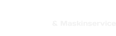 TC Pump & Maskinservice